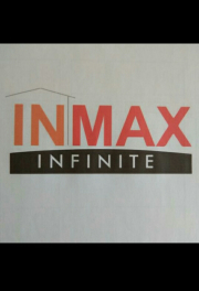Edo Inmax_property