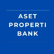 AsetProperti Bank