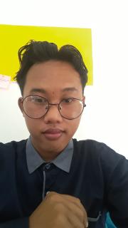 Saiful Huda