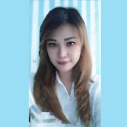 Leony Lee