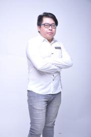 Hendra Kurniawan Sutikno
