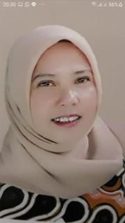 Ida Prihendrati