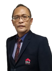 Daniel Hari