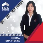 Herma Herma