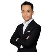 Willie Lim