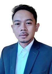 Hendra Kusumah