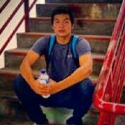 Erwin Subiantoro Xavier Marks Citraland