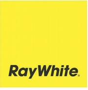 Management Raywhite Canggu