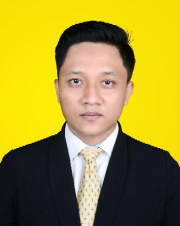 Ricky Septiawan