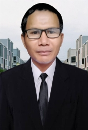 Marianus Bmpro