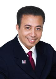 Edwin Huka