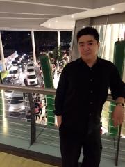 Rony Chen