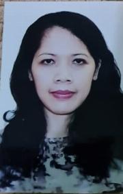 Siti Kodriyah