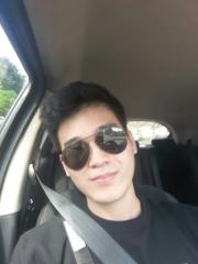 Ryan Tantoni