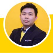 Ricky Setiawan