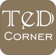 Ted  Corner