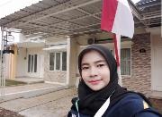 April Sann Property