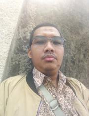 Muhammad Ali Agus
