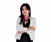 Liza Salindeho