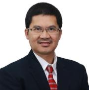 Adyanto J
