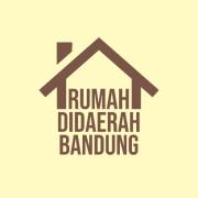 INFO RUMAH BANDUNG