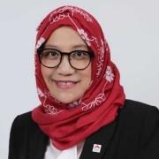 Lina Didik