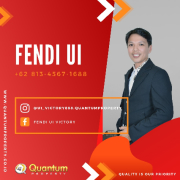 Fendi _ Ui