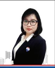 Wan Mei