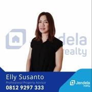 Elly Susanto