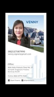 Venny Wong