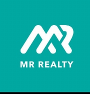 Leny MR Realty
