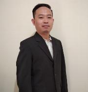 Herman Kho