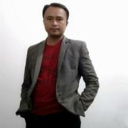 Abdul kholik