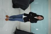 Christina wijaya