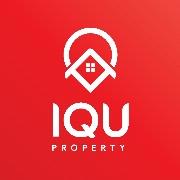Indonesia Qu property