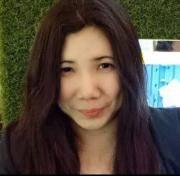 Lina Eve