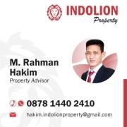 Rahman Hakim
