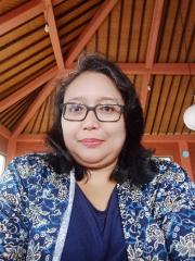 Ratih Arintowati