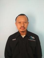 Bastian Ardiansyah