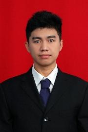Allan Gunawan