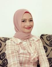Erin Ernyk