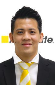 Michael Wijjaya