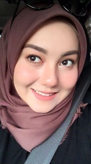 Aizah Siti