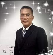 Emanuel Kurniawan