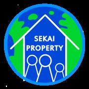 SEKAI PROPERTY