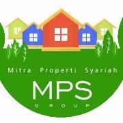 reza MPS