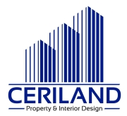 Ceriland Property