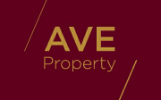 AVE Property