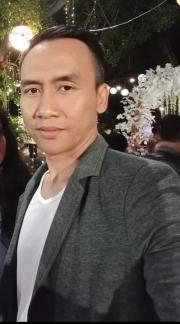 Joko Rejito