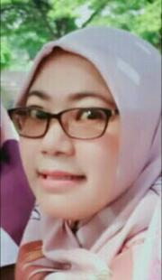Yuni Ar